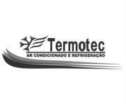 termotec